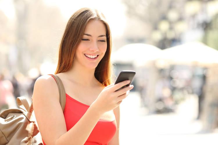 Conoce la app que ayuda a aliviar los dolores menstruales